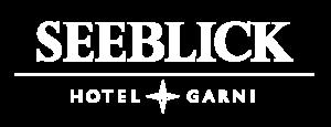 Hotel Garni Seeblick